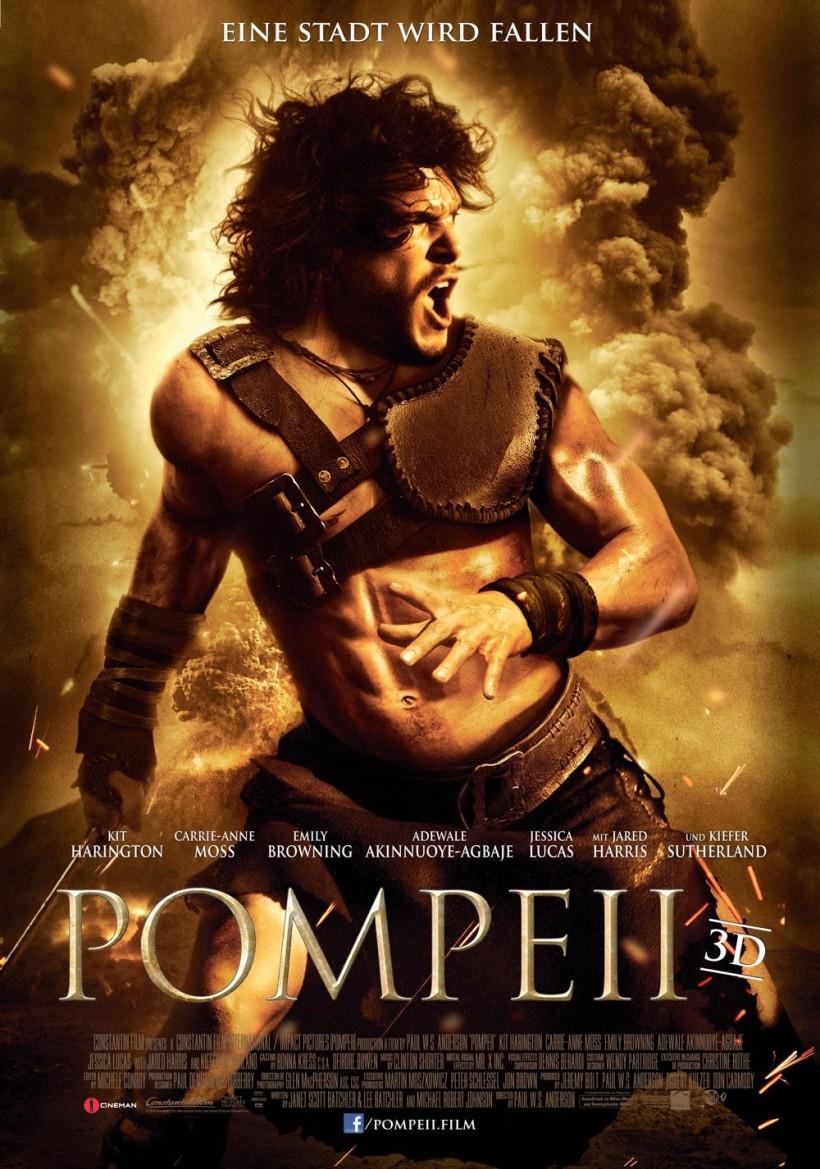 pompeii_ver2_xlrg-1