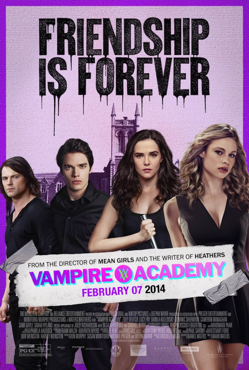vampire_academy_blood_sisters_ver9_xlrg
