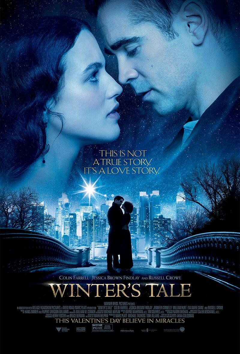winters_tale_ver4_xlrg