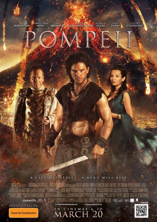 pompeii_ver5_xlg
