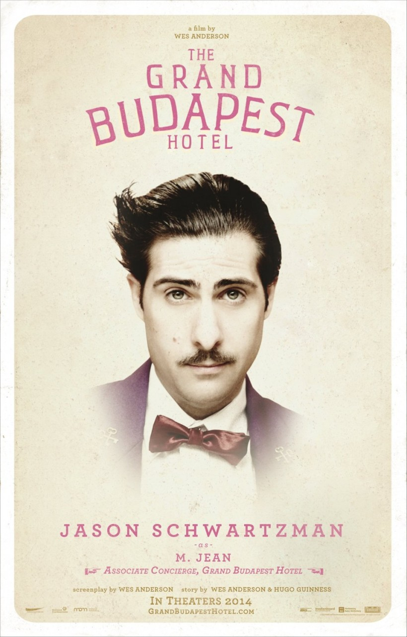 grand_budapest_hotel_ver6_xlg