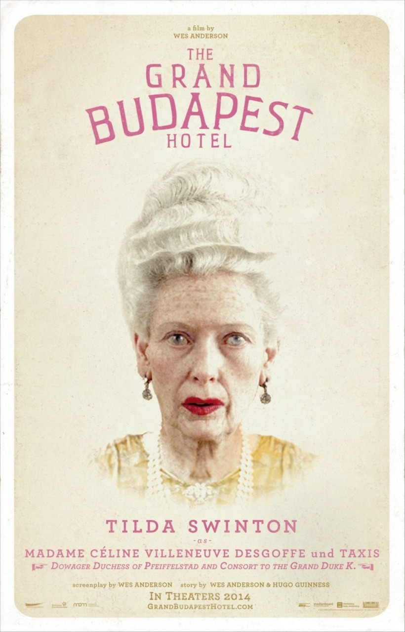 grand_budapest_hotel_ver9_xlg
