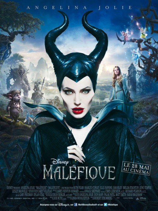 maleficent_ver5_xlg
