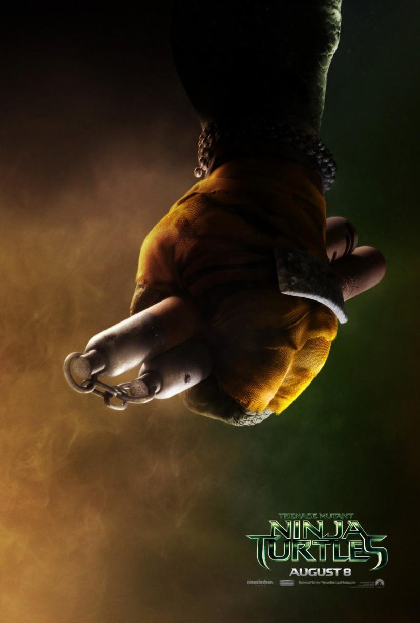 teenage_mutant_ninja_turtles_ver3_xlg-1