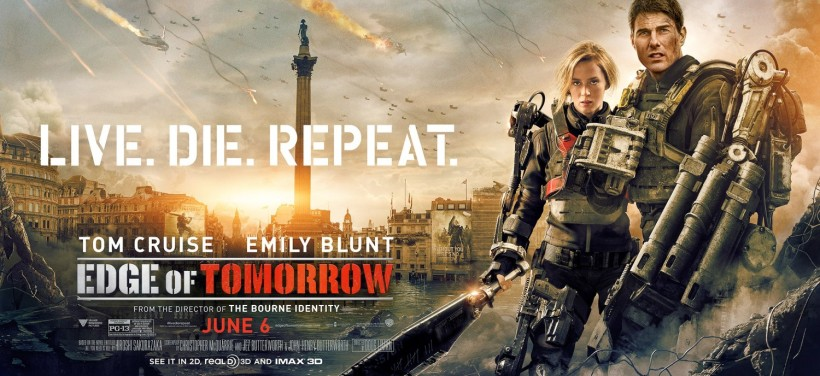 edge_of_tomorrow_ver8_xlg