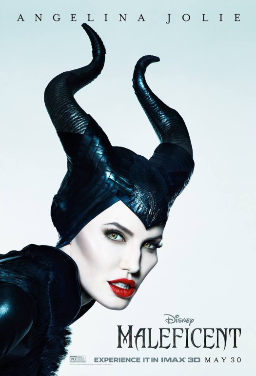 maleficent_ver14_xlg