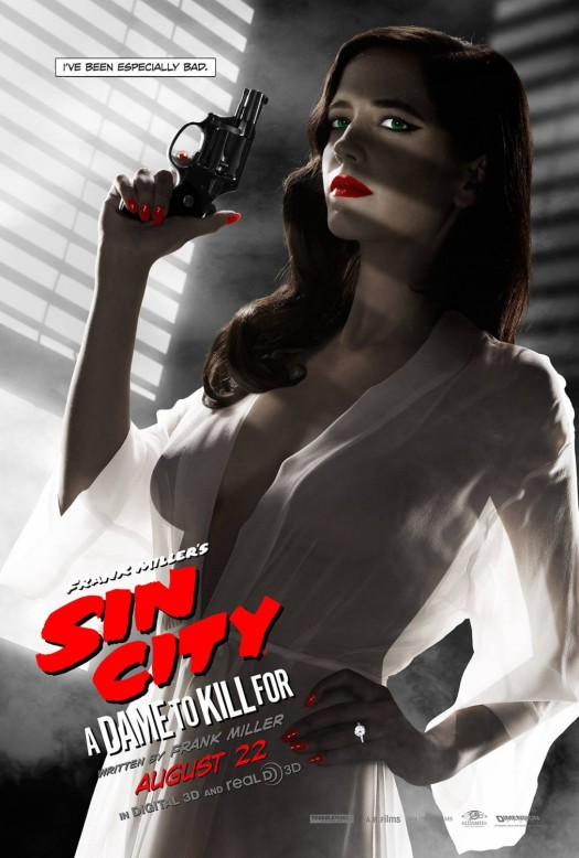 sin_city_a_dame_to_kill_for_ver10_xlg-1
