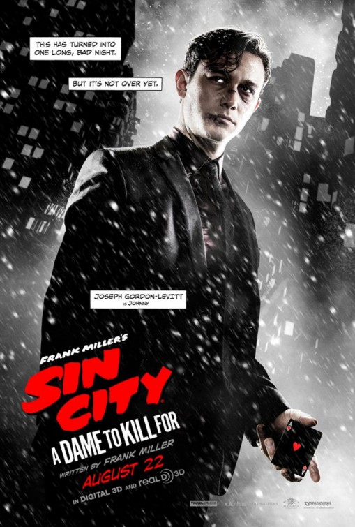 sin_city_a_dame_to_kill_for_ver9