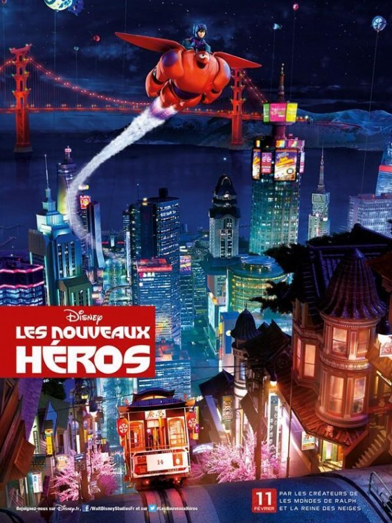 big_hero_six_ver5