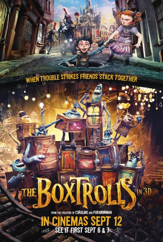 boxtrolls_ver9_xlg