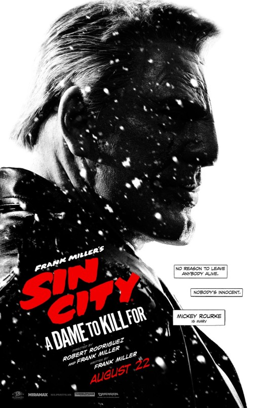 sin_city_a_dame_to_kill_for_ver14_xlg