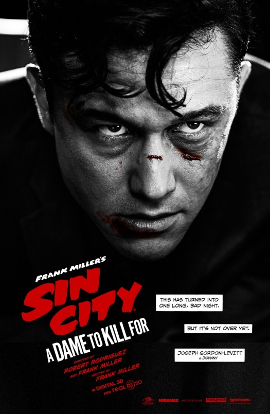 sin_city_a_dame_to_kill_for_ver16_xlg