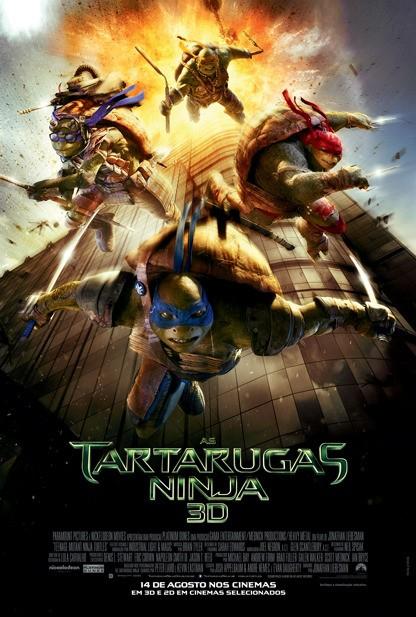 teenage_mutant_ninja_turtles_ver14