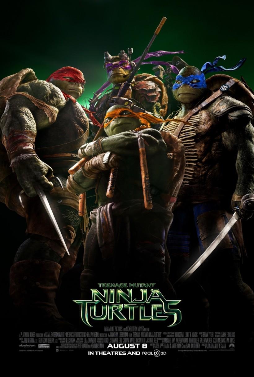 teenage_mutant_ninja_turtles_ver15_xlg