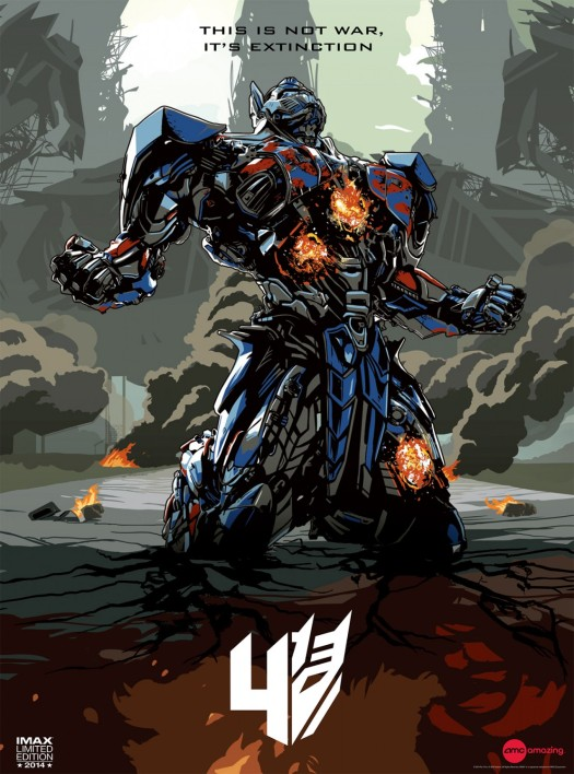 transformers_age_of_extinction_ver21_xlg