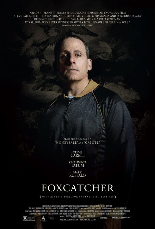foxcatcher_ver3_xlg