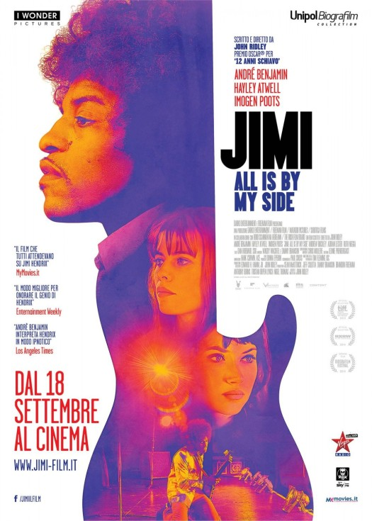 jimi_all_is_by_my_side_ver2_xlg