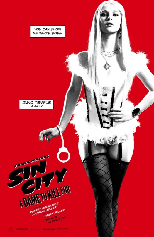 sin_city_a_dame_to_kill_for_ver26_xlg