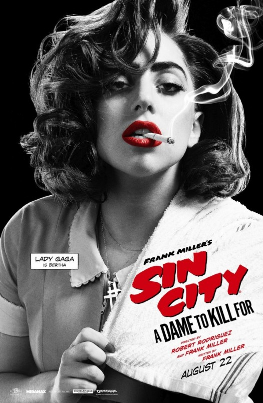 sin_city_a_dame_to_kill_for_ver29_xlg