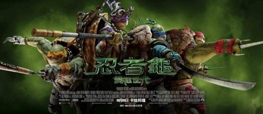 teenage_mutant_ninja_turtles_ver16_xlg