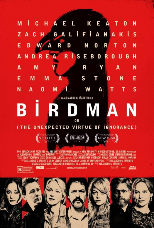 birdman_ver3_xlg