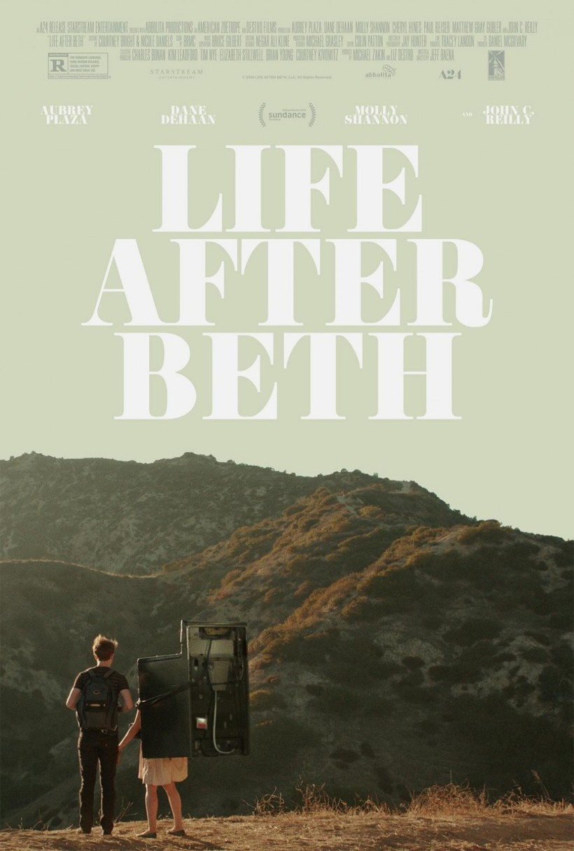 life_after_beth_ver3_xlg