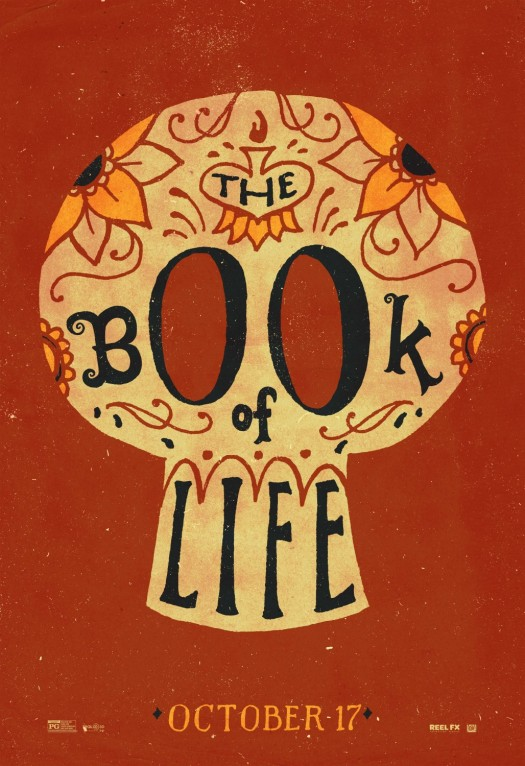 book_of_life_ver22_xlg