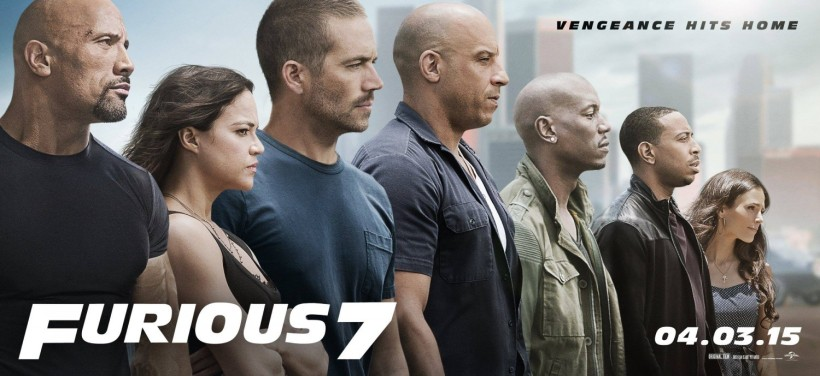 furious_seven_xlg