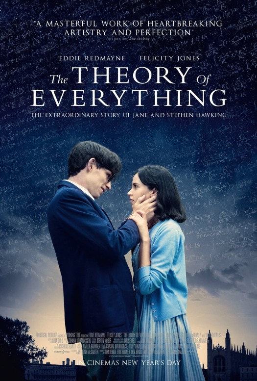 theory_of_everything_ver2_xlg