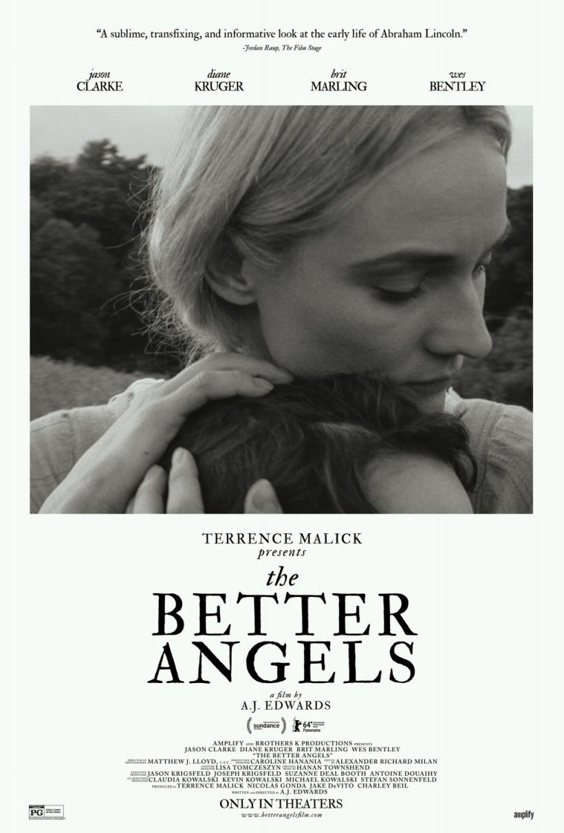 better_angels_ver2_xlg