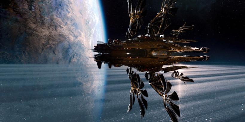 Captura de pantalla 2014-11-25 a las 12.49.45