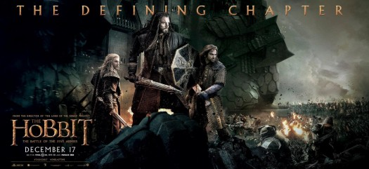 hobbit_the_battle_of_the_five_armies_ver22_xlg