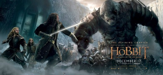 hobbit_the_battle_of_the_five_armies_ver23_xlg