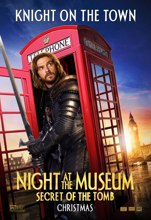 the night at the museum book pdf