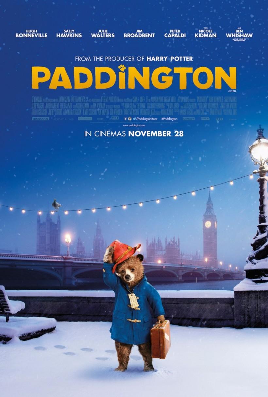 paddington_bear_ver6_xlg