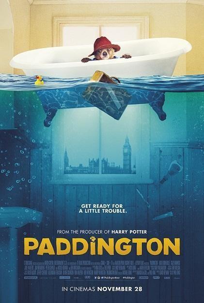 paddington_bear_ver7
