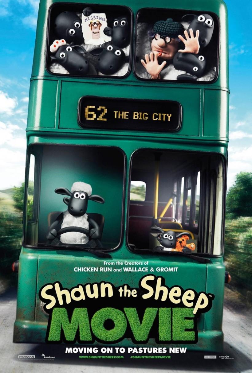shaun_the_sheep_ver2_xlg
