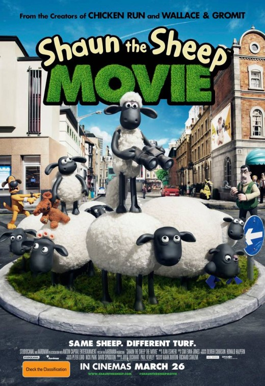 shaun_the_sheep_ver4