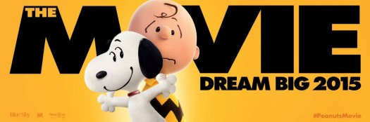snoopy_and_charlie_brown_the_peanuts_movie_ver2_xlg