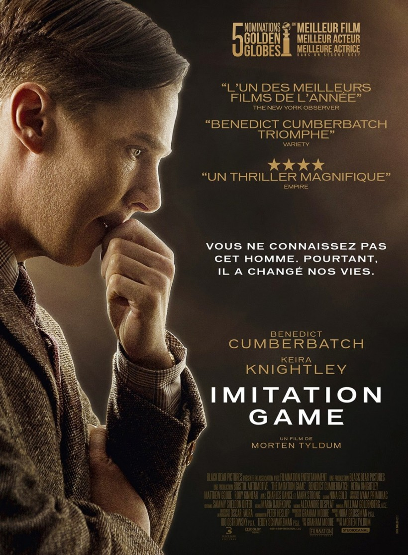 imitation_game_ver8_xlg