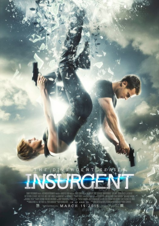 insurgent_ver16_xlg