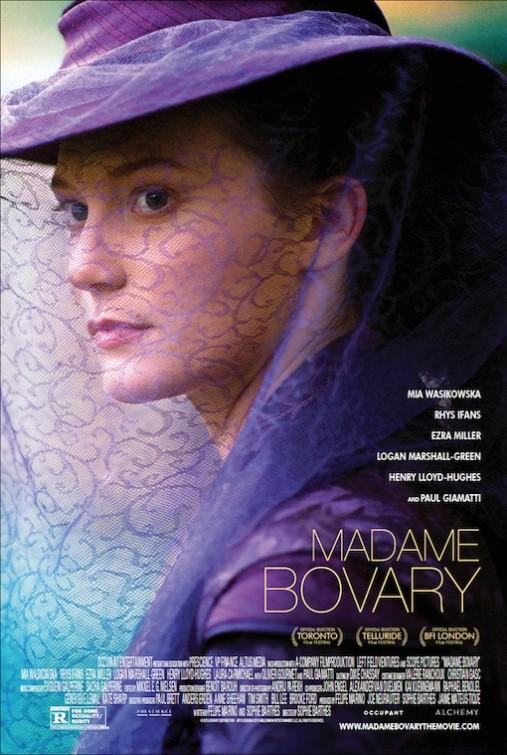 madame_bovary