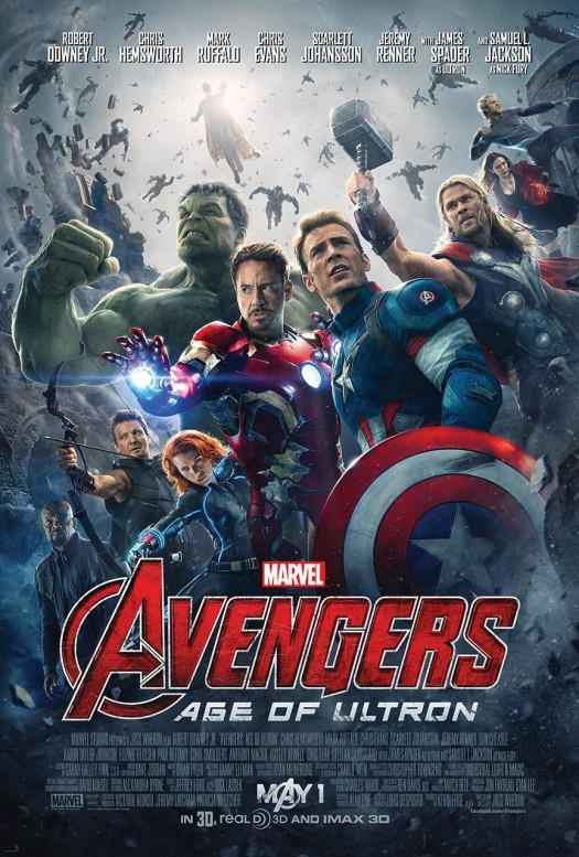 avengers_age_of_ultron_ver11_xlg