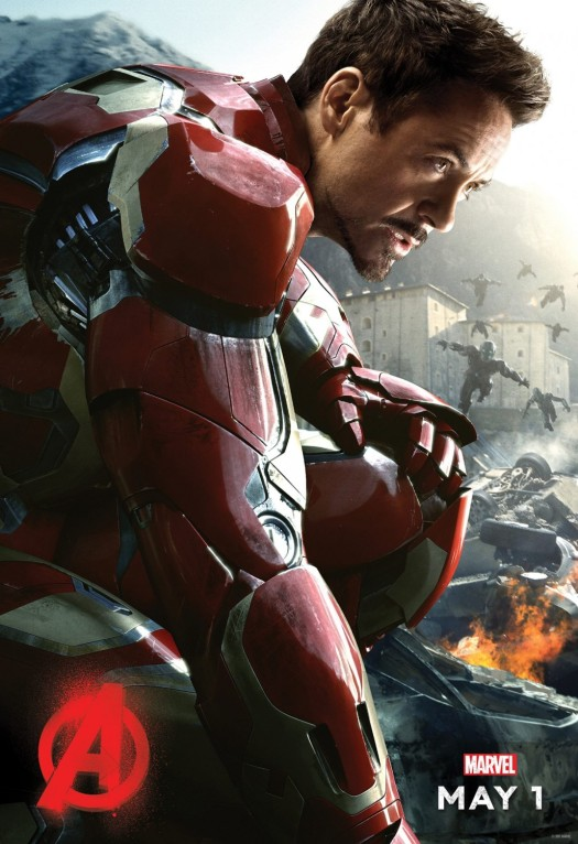avengers_age_of_ultron_ver13_xlg