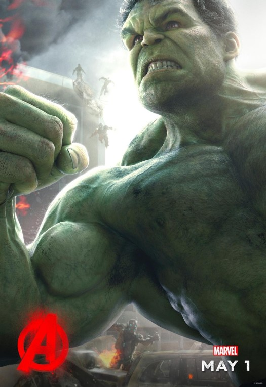 avengers_age_of_ultron_ver14_xlg
