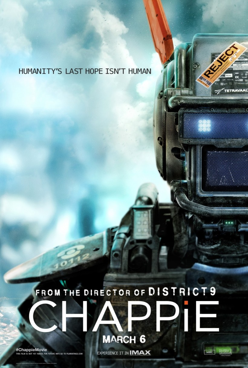 chappie_ver4_xlg