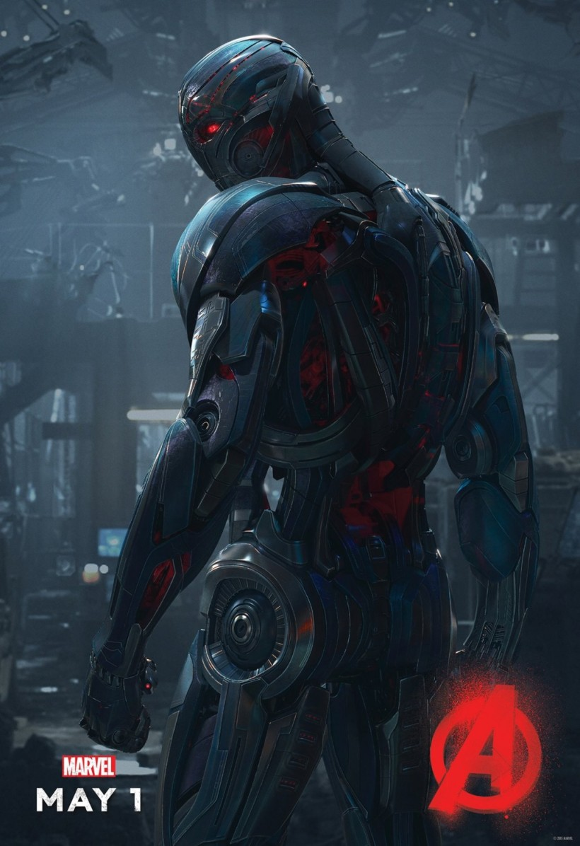 avengers_age_of_ultron_ver22_xlg