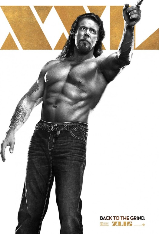 magic_mike_xxl_ver7_xlg