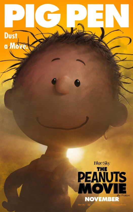 snoopy_and_charlie_brown_the_peanuts_movie_ver11_xlg