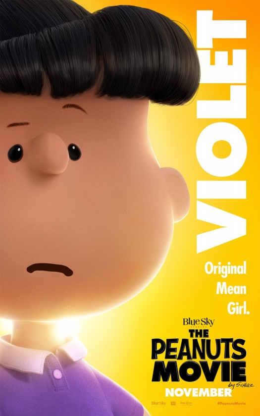 snoopy_and_charlie_brown_the_peanuts_movie_ver12_xlg